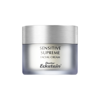 Doctor Eckstein Sensitive Supreme 50 ml - 5571 · VillaKontor.com