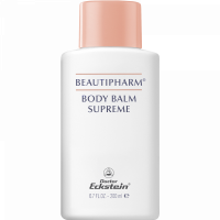 Doctor Eckstein Beautipharm® Body Balm Supreme 200 ml - 04650 · VillaKontor.com