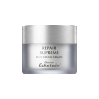 Doctor Eckstein Repair Supreme 50 ml - 5553 · VillaKontor.com