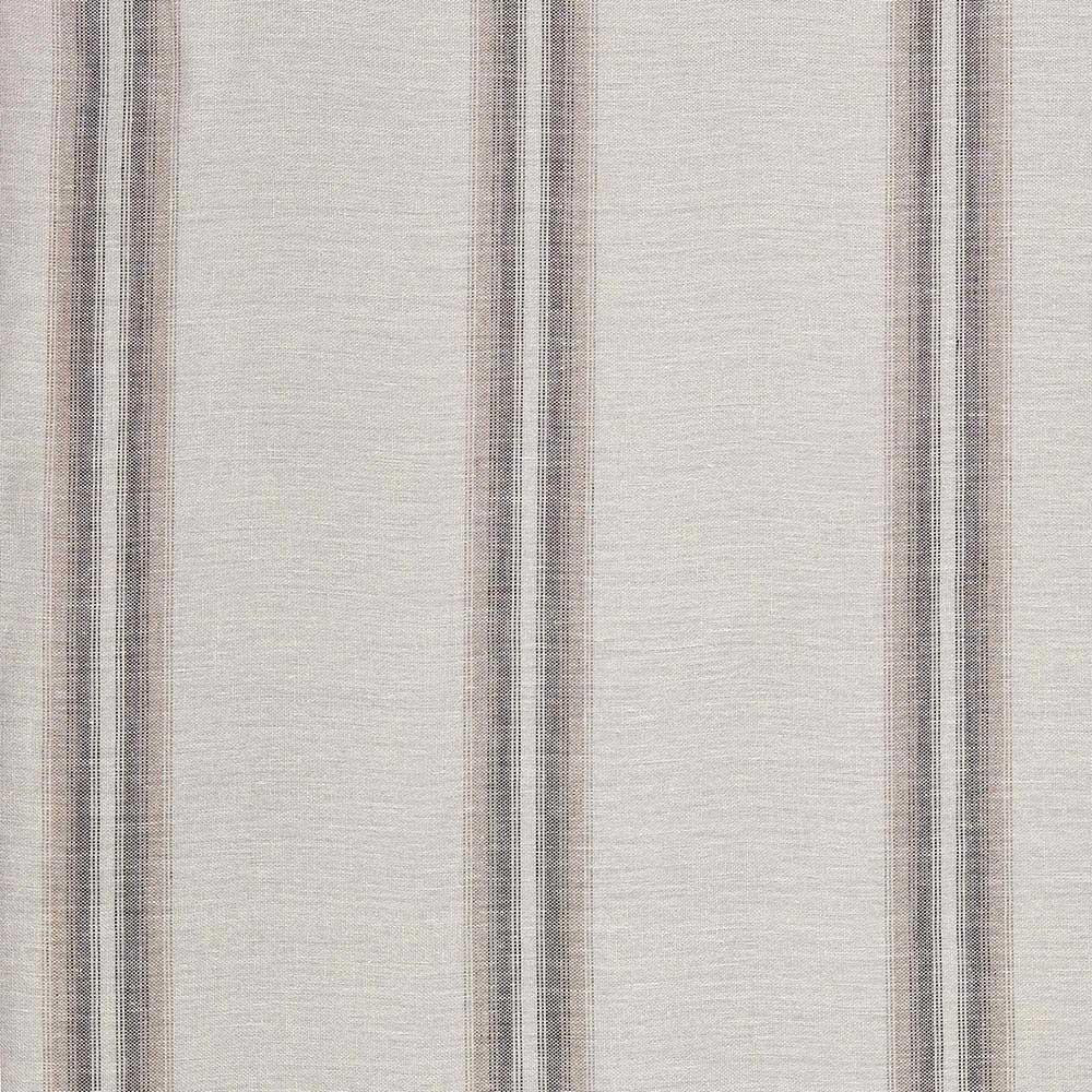 Casamance Stoff Pampilles · Flax 33970154