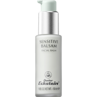 Doctor Eckstein Sensitive Balsam 50 ml - 5570 · VillaKontor.com