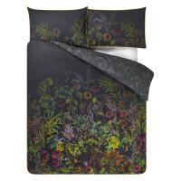 Designers Guild Bettwäsche Indian Sunflower Graphite D18-3810301-214543-DGE · D18-3810301-239221-DGE · D18-3810301-8AA821-DGE · D18-3810301-8AE821-DGE