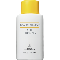 Doctor Eckstein Beautipharm® Self Bronzer 150 ml - 02740 · VillaKontor.com
