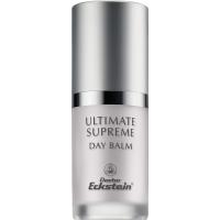 Doctor Eckstein Ultimate Supreme Day Balm 15 ml - 056003 · VillaKontor.com