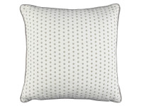 Villa Nova Kinderkissen Dotty Pebble  · 50x50 cm ·  VNC3319/01